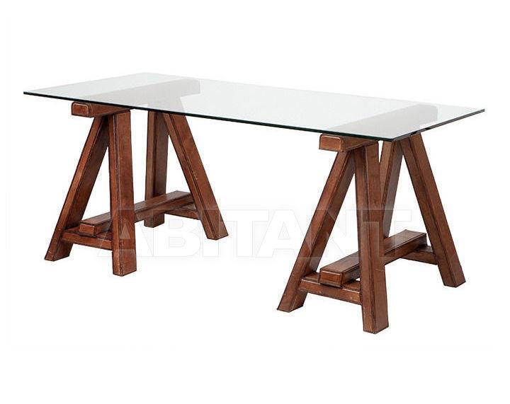 Купить Стол обеденный Eichholtz  Tables & Desks 107391