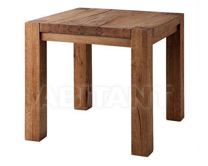 Купить Стол обеденный Eichholtz  Tables & Desks 107393