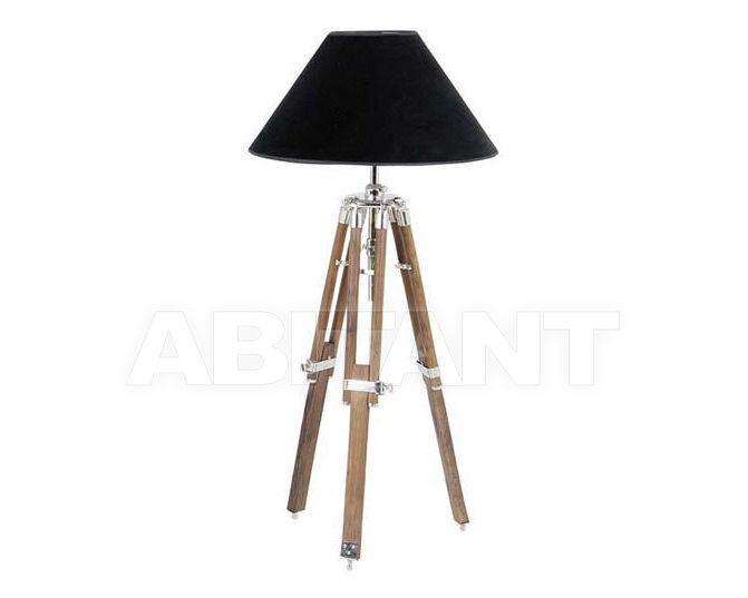 Купить Лампа настольная Eichholtz  Lighting 103269