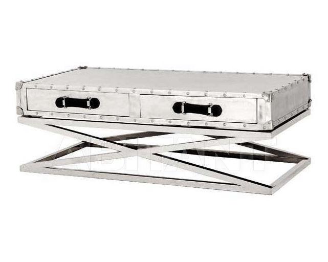 Купить Столик журнальный Eichholtz  Tables & Desks 106098