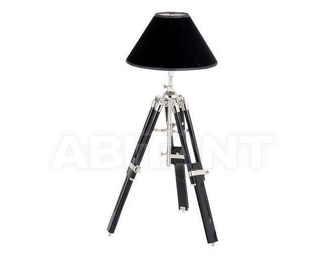 Купить Лампа настольная Eichholtz  Lighting 103553
