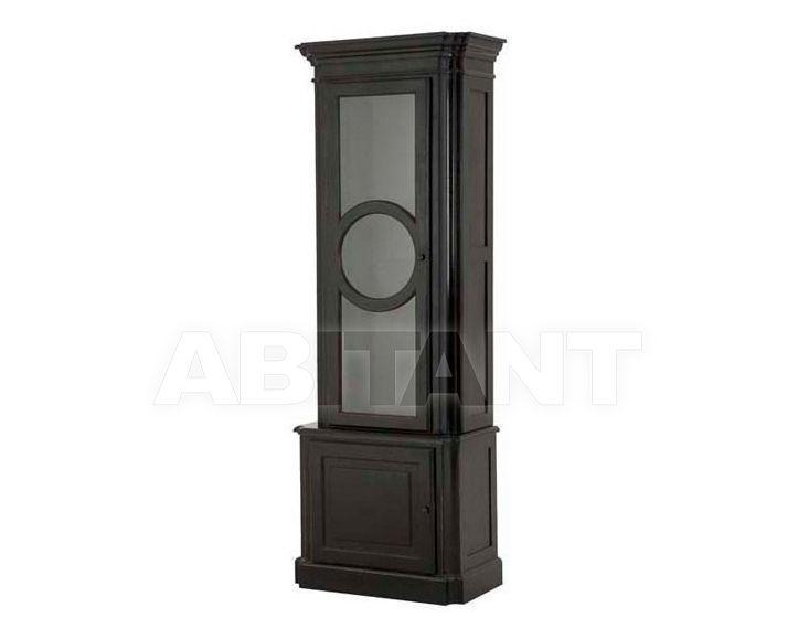 Купить Сервант Eichholtz  Cabinets 103623