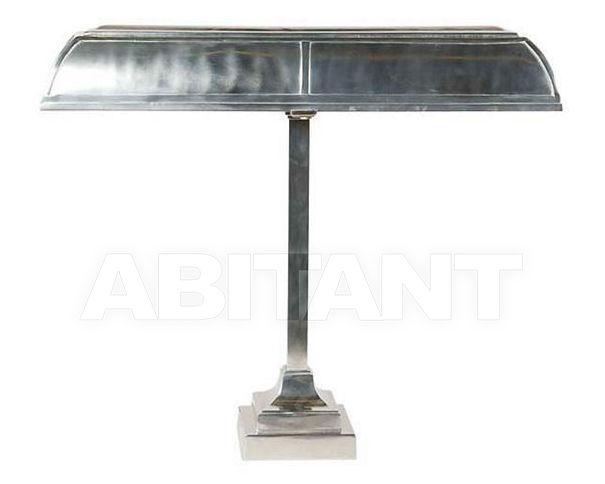 Купить Лампа настольная Eichholtz  Lighting 103778