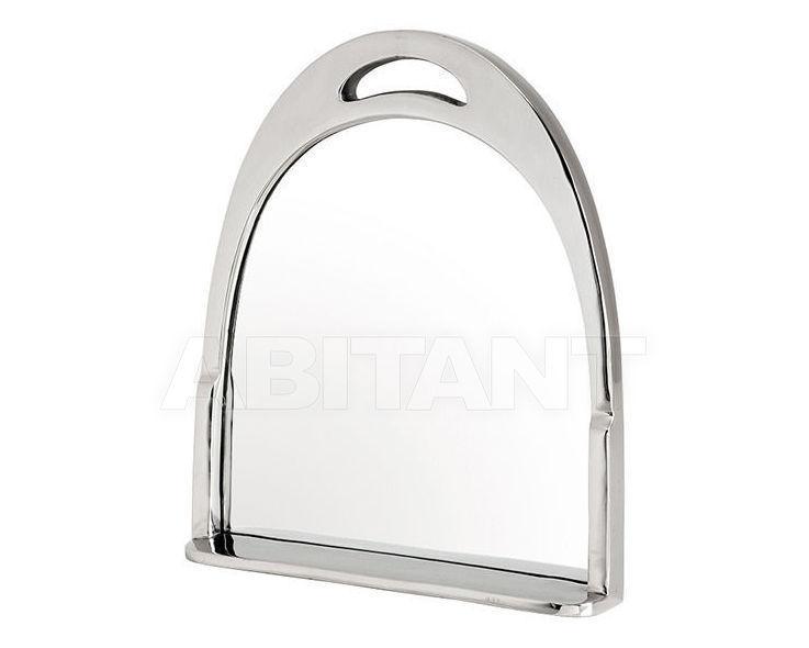 Купить Зеркало настенное Eichholtz  Accessories 107416