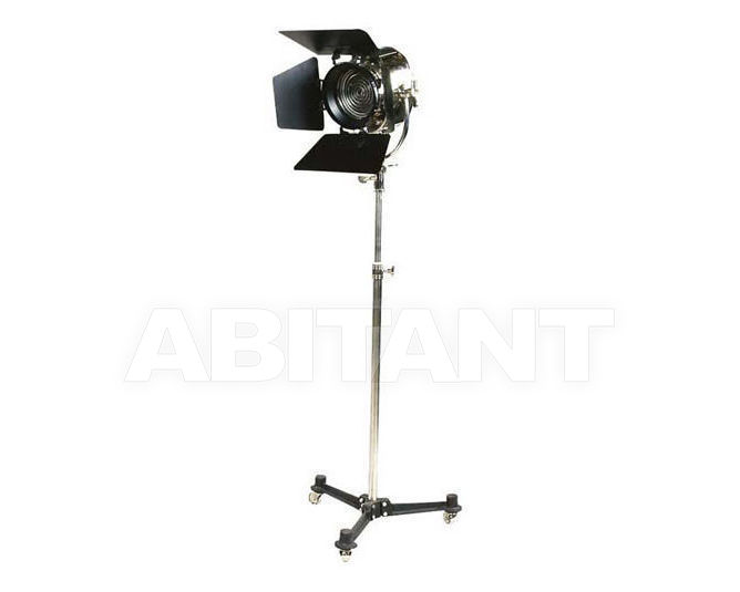 Купить Торшер Eichholtz  Lighting 103820