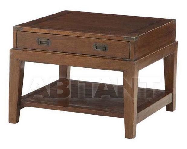 Купить Столик журнальный Eichholtz  Tables & Desks 104029