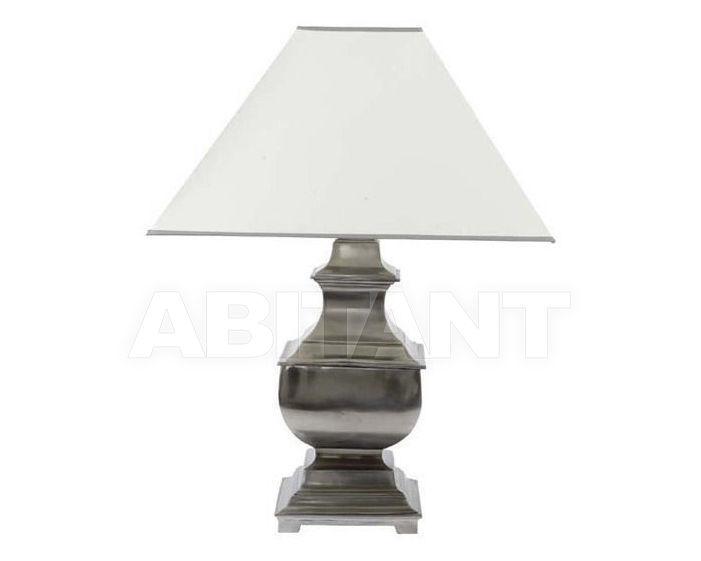 Купить Лампа настольная Eichholtz  Lighting 104093