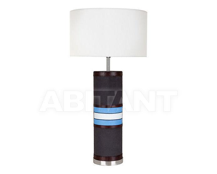 Купить Лампа настольная Eichholtz  Lighting 107444