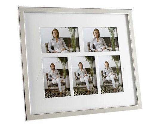 Купить Рамка для фото Eichholtz  Accessories 106166