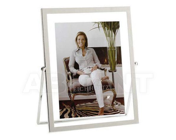Купить Рамка для фото Eichholtz  Accessories 106176