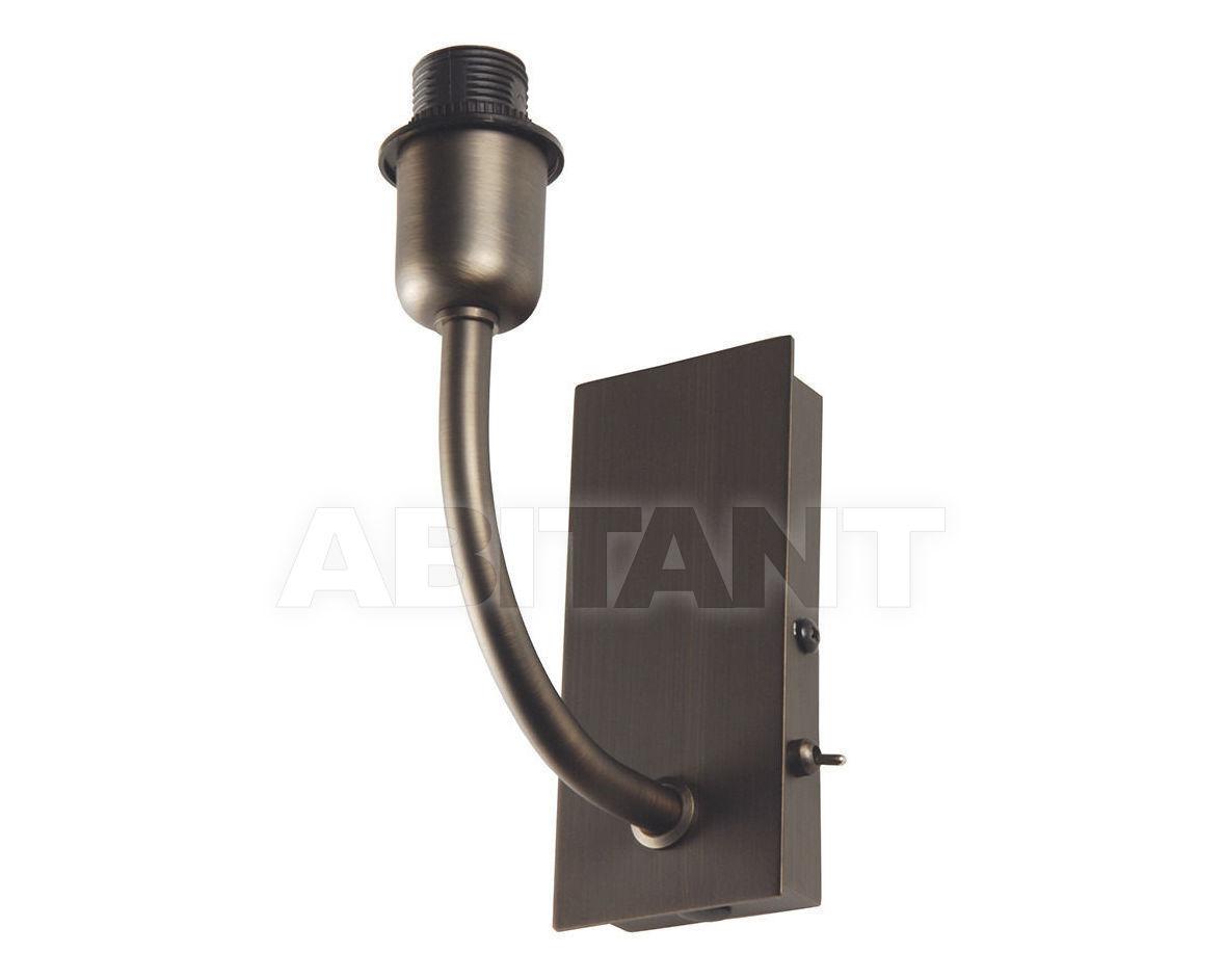 Купить Светильник настенный Linea Verdace 2012 LV 37980/B
