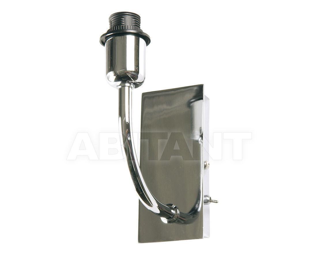 Купить Светильник настенный Linea Verdace 2012 LV 37980/CH