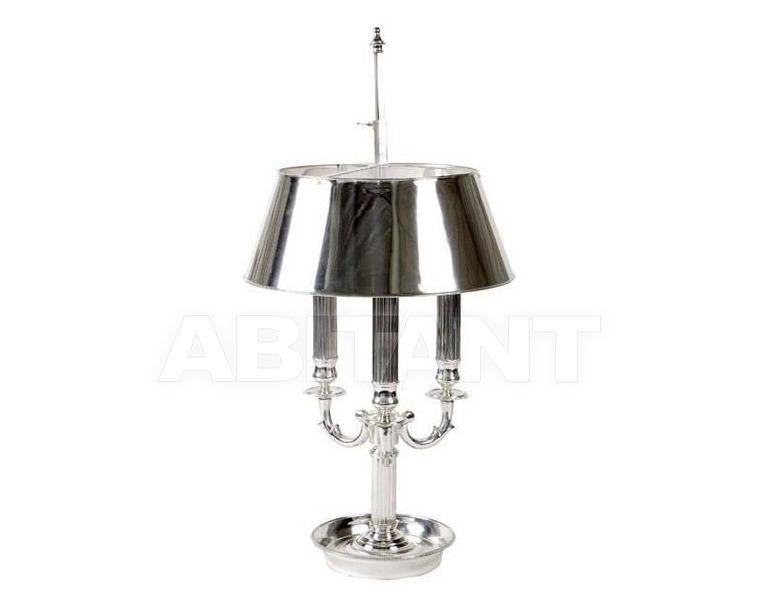 Купить Лампа настольная Eichholtz  Lighting 104412