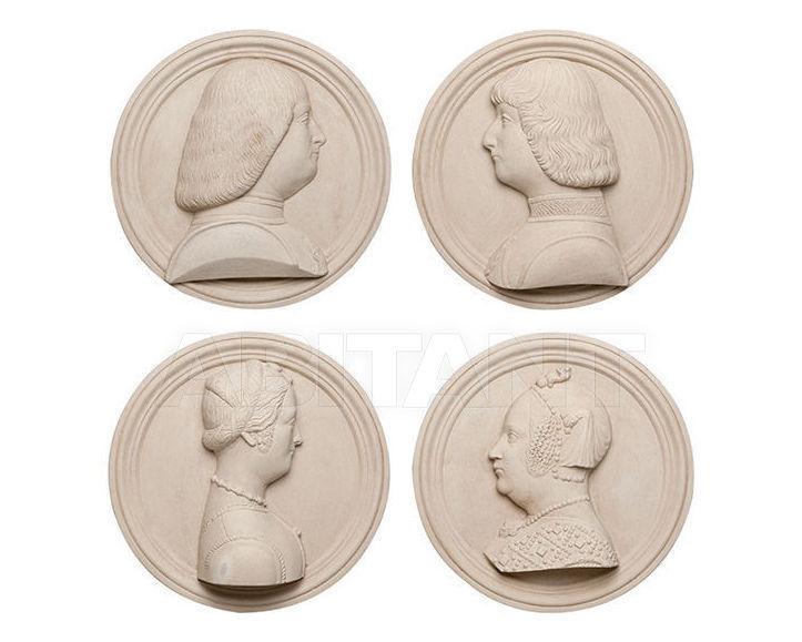 Купить Декоративное панно Eichholtz  Accessories 107480