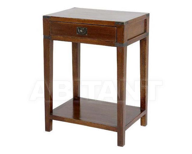 Купить Столик приставной Eichholtz  Tables & Desks 104572