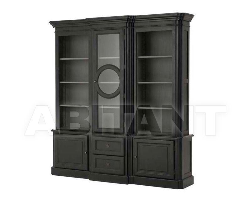 Купить Сервант Eichholtz  Cabinets 104612