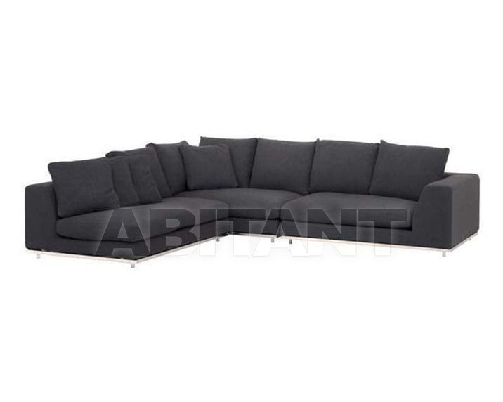 Купить Диван Richard Gere Eichholtz  Chairs And Sofa's 106271