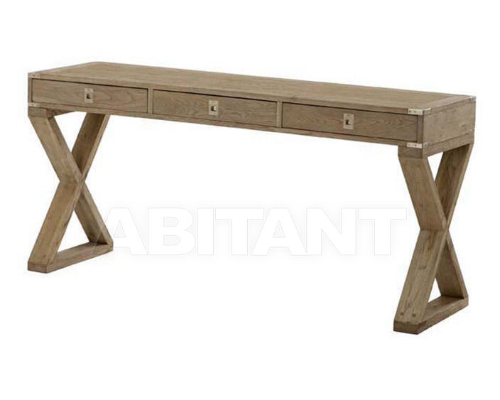 Купить Консоль Eichholtz  Tables & Desks 106451
