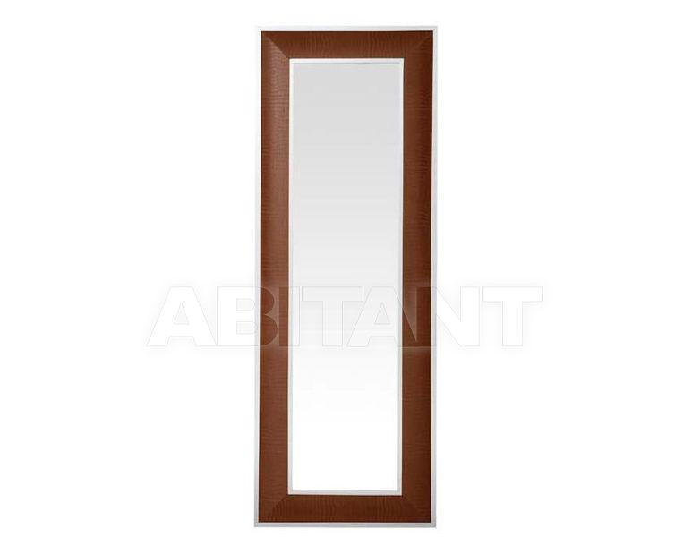 Купить Зеркало напольное Eichholtz  Accessories 106474