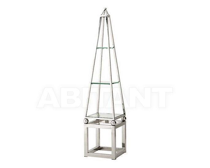 Купить Этажерка Eichholtz  Tables & Desks 106510