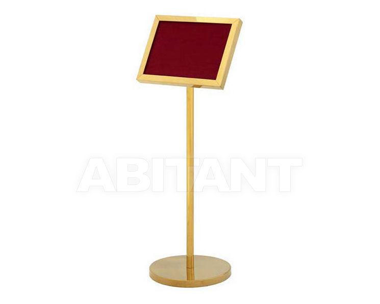 Купить Подставка декоративная Eichholtz  Accessories 106522