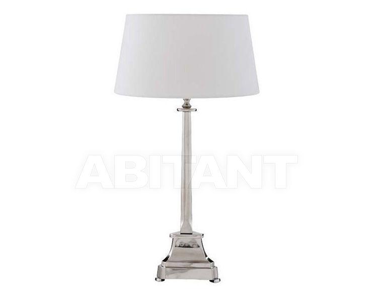 Купить Лампа настольная Eichholtz  Lighting 106615