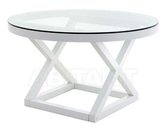Купить Стол обеденный Eichholtz  Tables & Desks 106647
