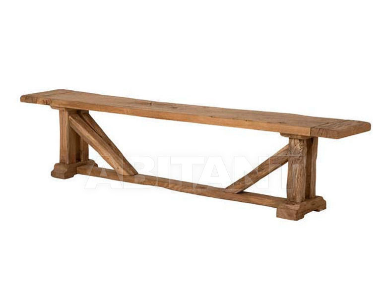 Купить Скамейка Eichholtz  Tables & Desks 106675