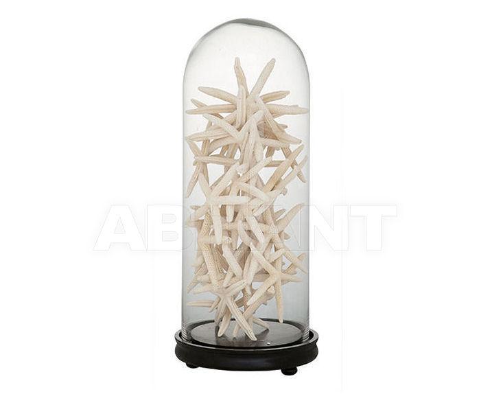 Купить Интерьерная миниатюра Eichholtz  Accessories 106749