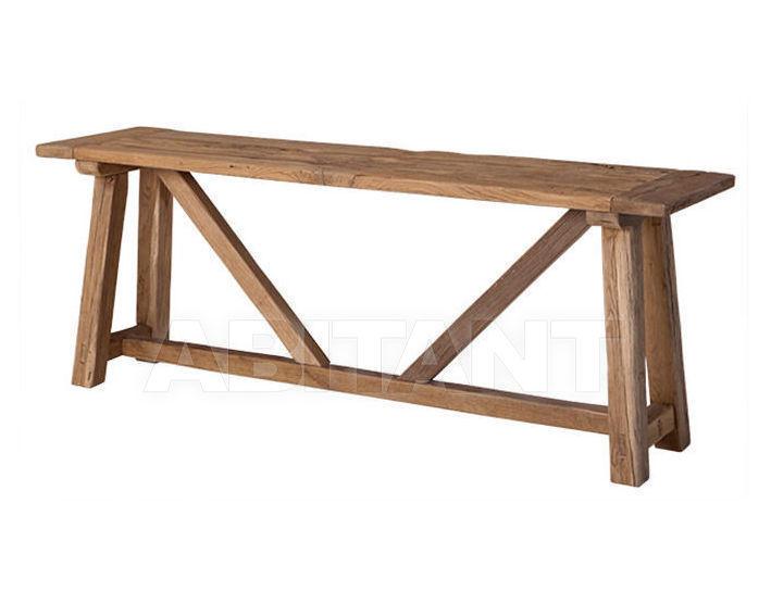 Купить Скамейка Eichholtz  Tables & Desks 106830
