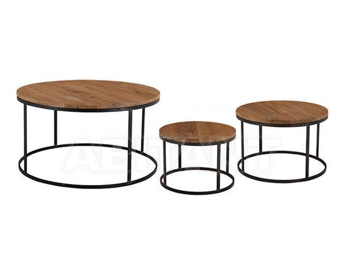 Купить Столик журнальный Eichholtz  Tables & Desks 106853