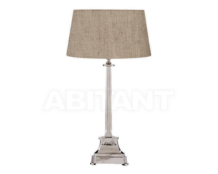 Купить Лампа настольная Eichholtz  Lighting 106891