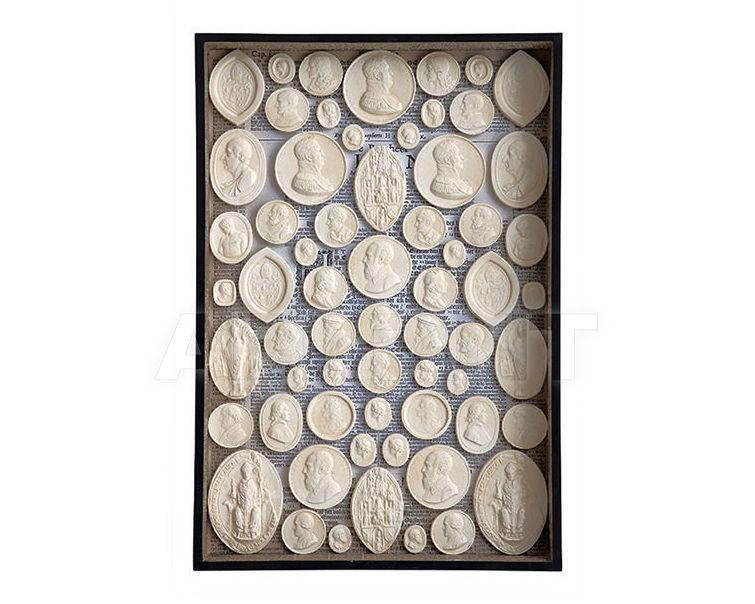 Купить Декоративное панно Eichholtz  Accessories 106918