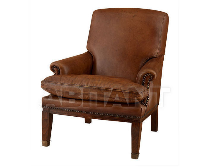 Купить Кресло Eichholtz  Chairs And Sofa's 107010