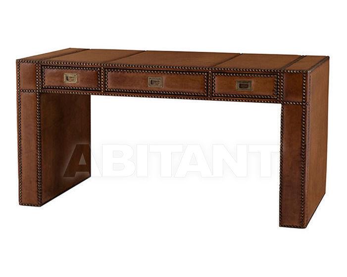 Купить Стол письменный Eichholtz  Tables & Desks 107013
