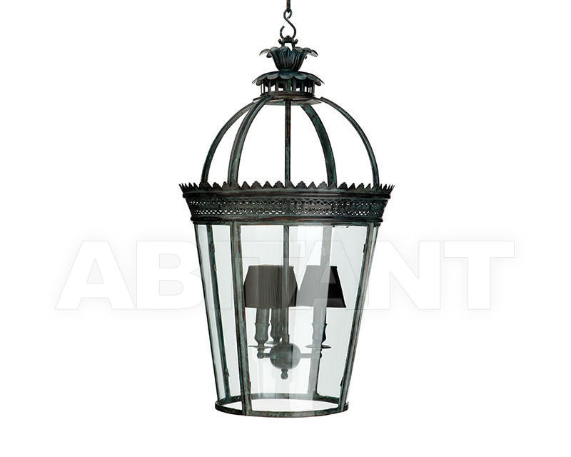 Купить Светильник Eichholtz  Lighting 107116