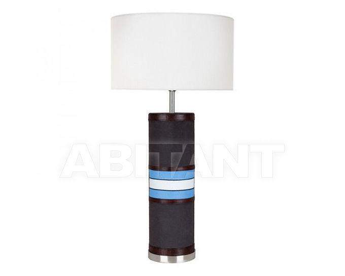 Купить Лампа настольная Eichholtz  Lighting 107168