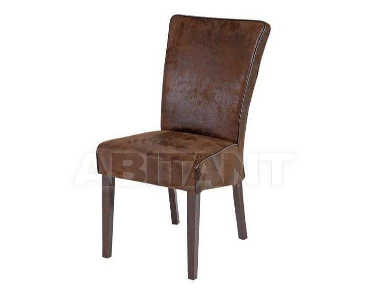 Купить Стул Eichholtz  Chairs And Sofa's 104879