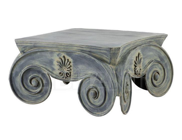 Купить Столик журнальный Eichholtz  Tables & Desks 107231