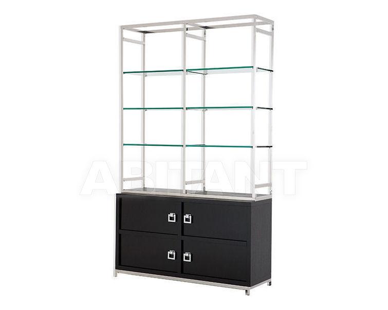 Купить Сервант Eichholtz  Cabinets 107243
