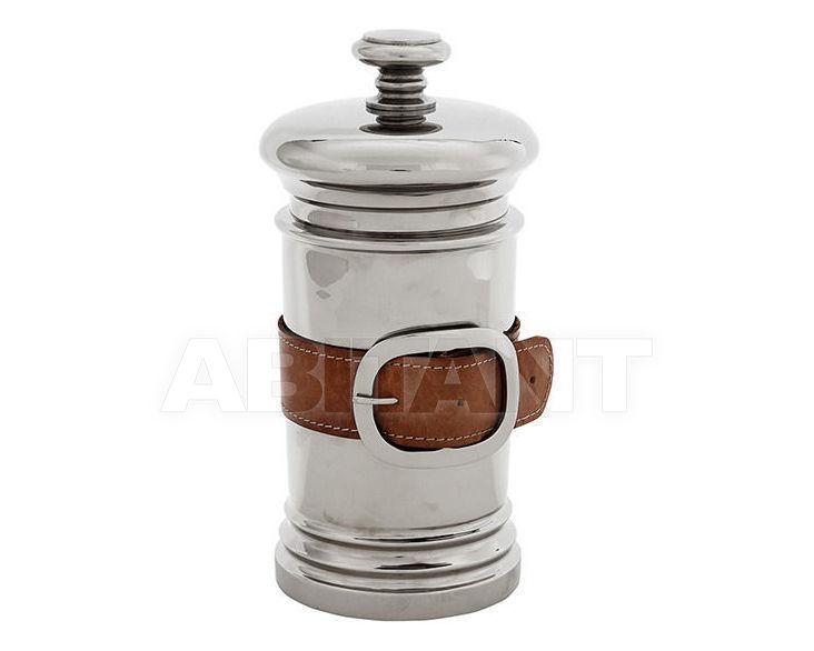 Купить Посуда декоративная Eichholtz  Accessories 107259