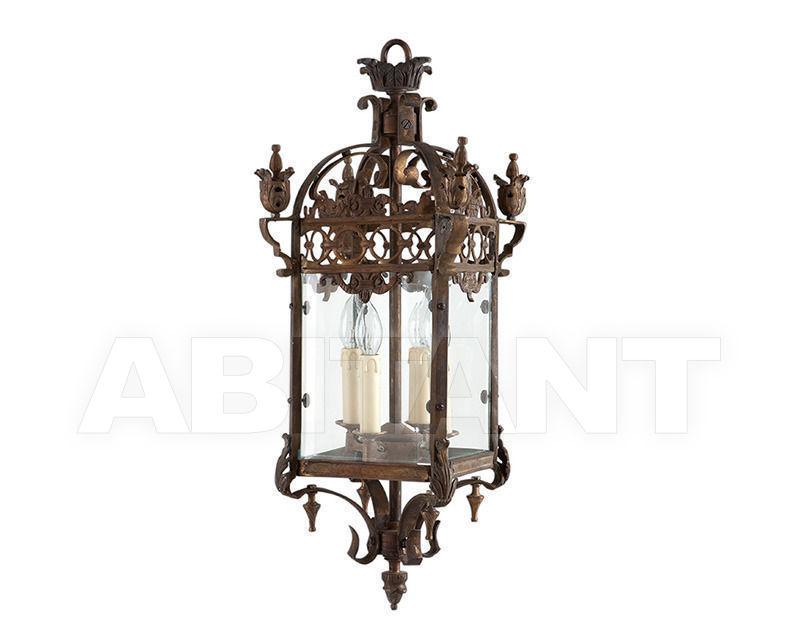 Купить Светильник Eichholtz  Lighting 107269