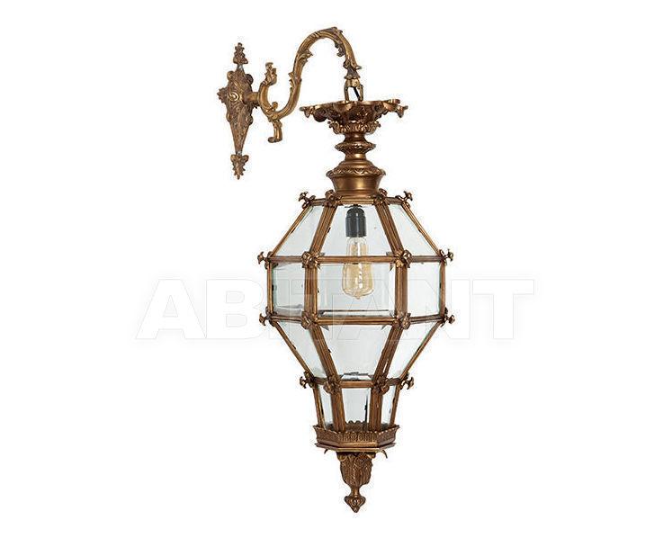 Купить Бра Eichholtz  Lighting 107281