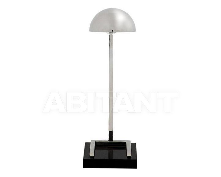 Купить Лампа настольная Eichholtz  Lighting 107328