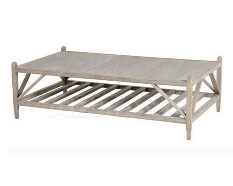Купить Столик журнальный Eichholtz  Tables & Desks 105012