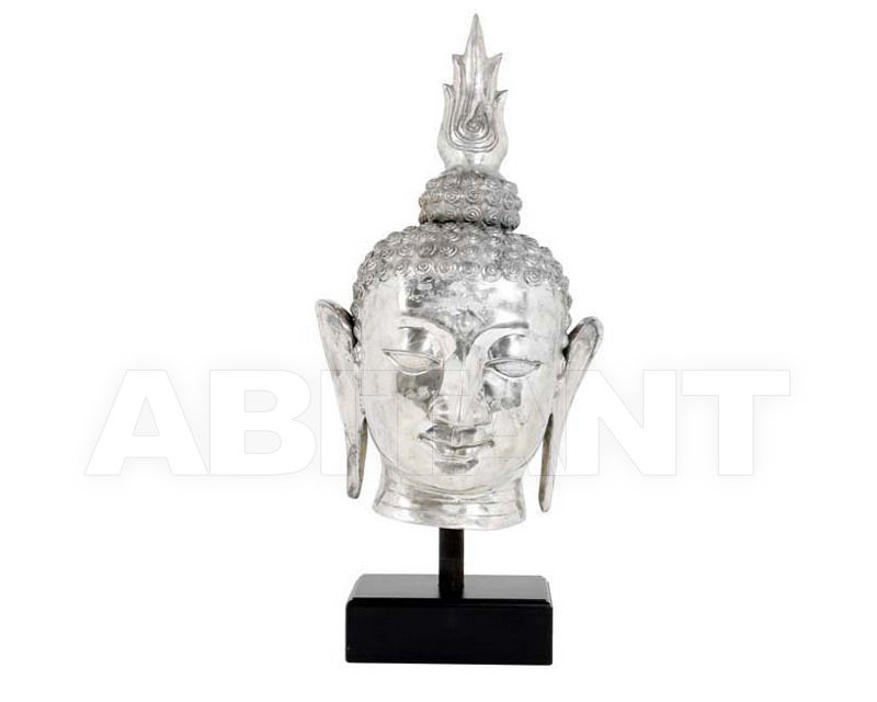Купить Статуэтка Eichholtz  Accessories 105116