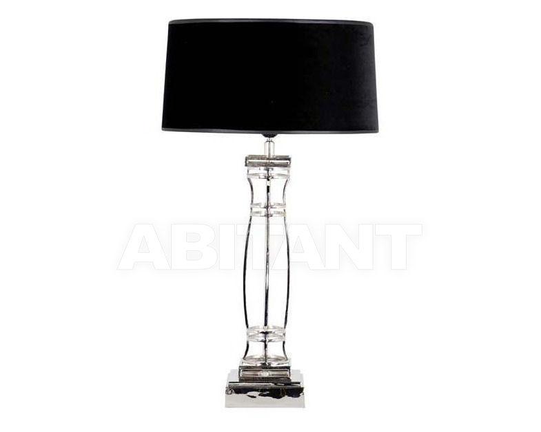 Купить Лампа настольная Eichholtz  Lighting 105203
