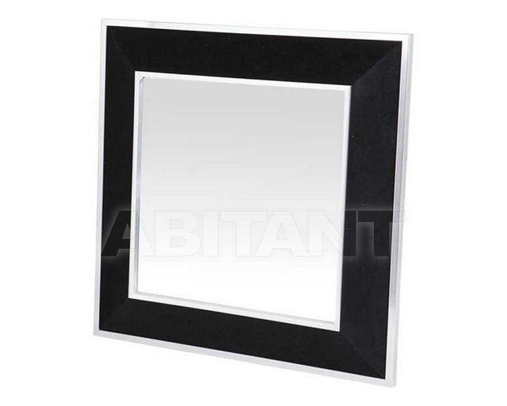 Купить Зеркало настенное Eichholtz  Mirrors And Prints 105244
