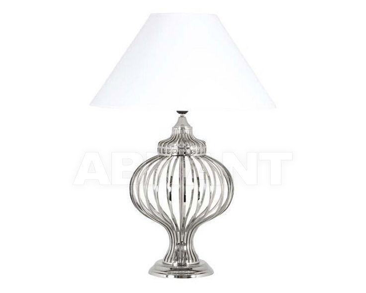 Купить Лампа настольная Eichholtz  Lighting 105301