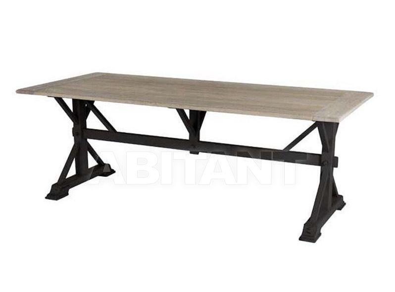 Купить Стол обеденный Eichholtz  Tables & Desks 105329